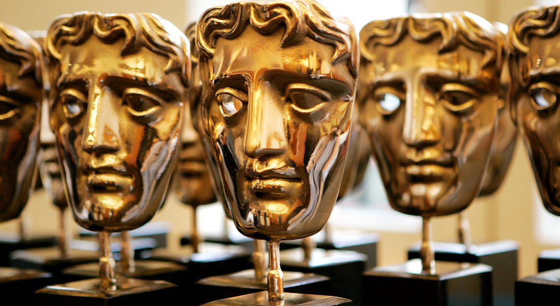 BAFTA ANNOUNCES 2019 FILM AWARDS NOMINATIONS
