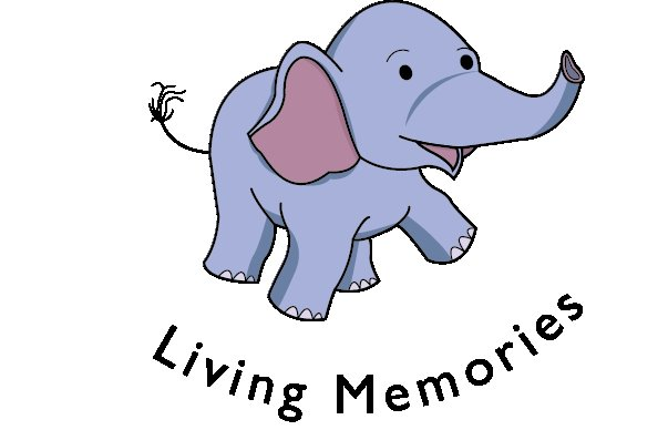LIVING MEMORIES ONLINE: USING ARCHIVE FILMS TO REDUCE ISOLATION