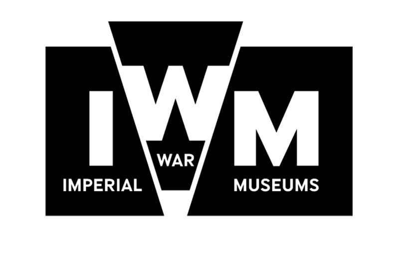IMPERIAL WAR MUSEUM ARCHIVE ON ONESEARCH