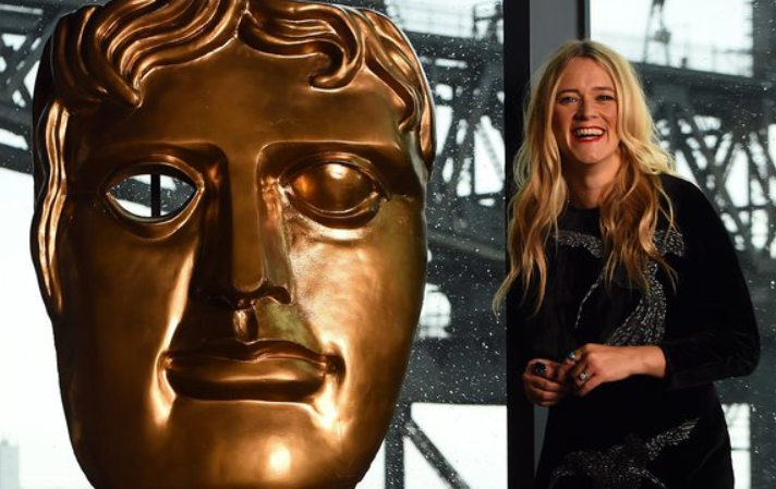 BAFTA SCOTLAND AWARDS TAKE PLACE THIS WEEKEND