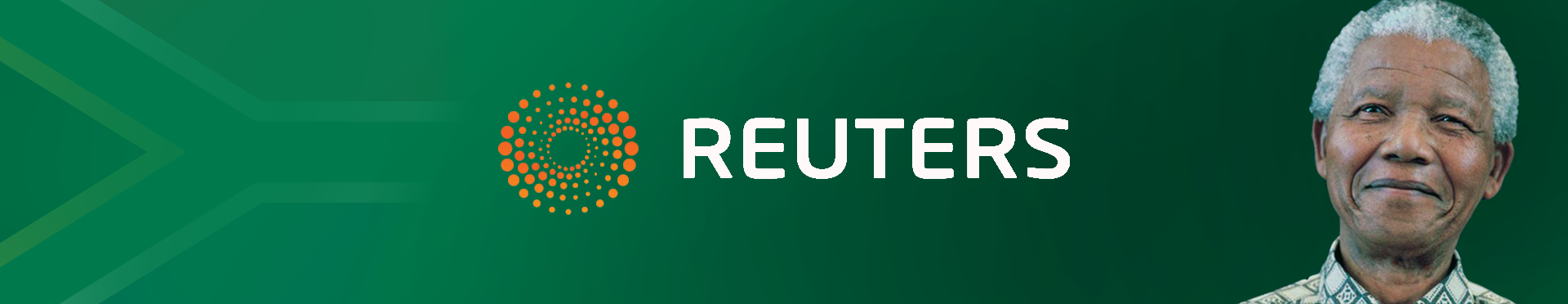 SCREENOCEAN DIGITISING UNSEEN REUTERS AFRICA COLLECTION
