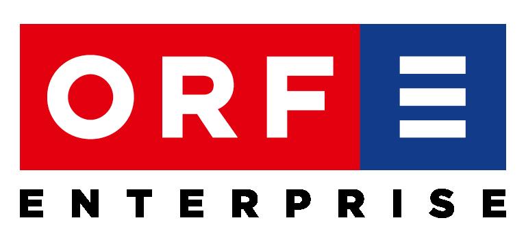 SCREENOCEAN REPRESENTING ORF MEDIA