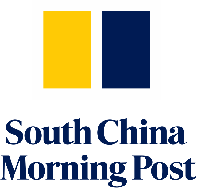 SCREENOCEAN PARTNERS WITH SOUTH CHINA MORNING POST